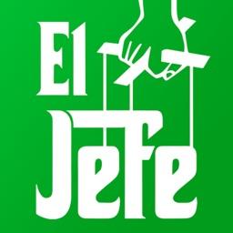 ElJefe2