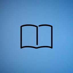 Bible Dictionary - Easton