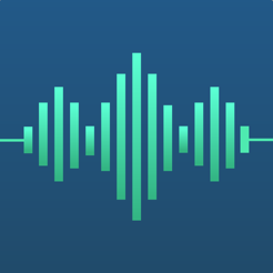 Canopy Speak 12+  sc 1 st  iTunes - Apple & Canopy Speak on the App Store