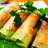 Agnes Ng - Vietnamese Cuisine Recipe artwork