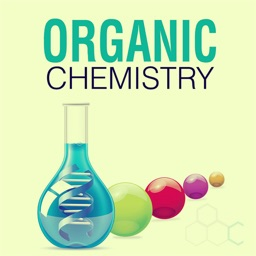 Organic Chemistry Test Study Guide-Exam Cheatsheet