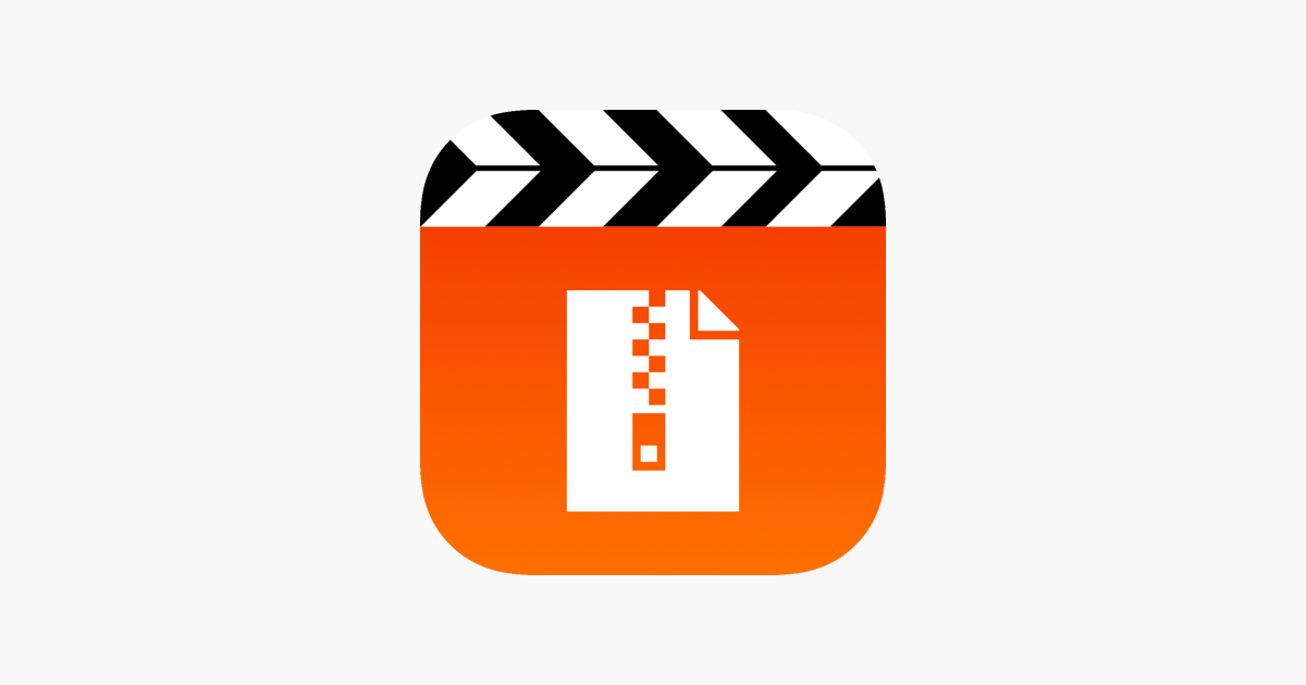 Video Compress - Reduce Movie Size,Shrink Video on the App Store