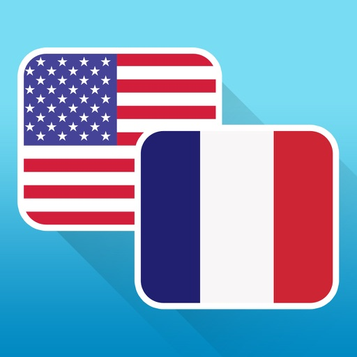 Free English to French Translator for Travelers