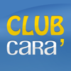 Club Cara' - Forum Auto
