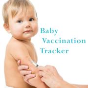 Child Immunisation Tracker - Baby Immunisation