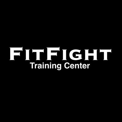 FitFight Training Center
