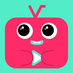 Kidly TV - Safe, Fun Videos for Kids