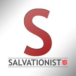 SALVATIONIST