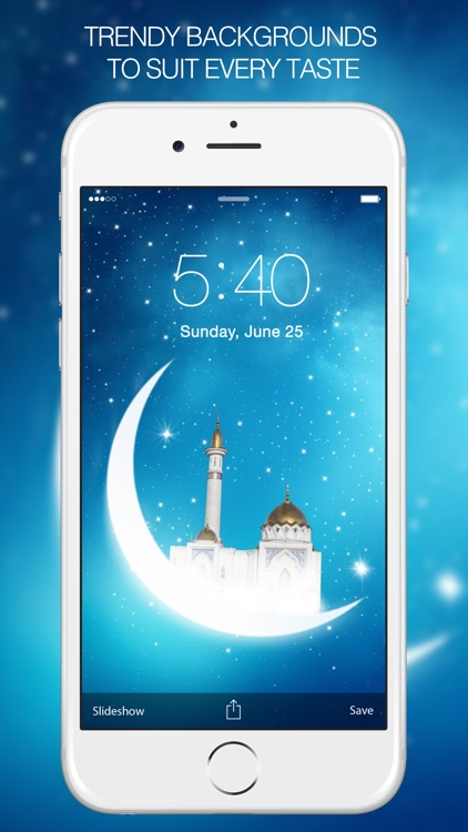 Eid Mubarak Images – Happy Eid Mubarak screenshot-3