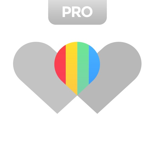 Like4Like PRO for Instagram - get Followers, Likes by Appeal Mobile