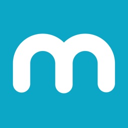 MOBIZY - App for Small Business