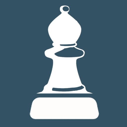Chess Win - win a piece chess problems