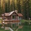 Mountain House Plans Info