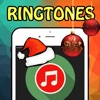 Christmas Ringtones Pro Reviews