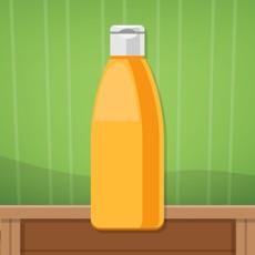 Activities of Jump Bottle Flip Challenge Endless Game