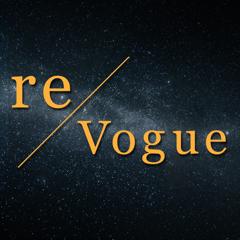 Re-Vogue