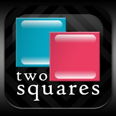 Activities of Two Squares (HD)