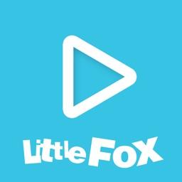 Little Fox Player