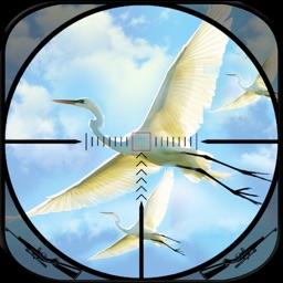 Bird Hunting Season 2016 Challenge : Legend of Bir