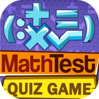 Codes for Math Quiz – Free Education.al Test with Answers Hack