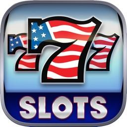 777 Stars Casino - Free Old Vegas Classic Slots