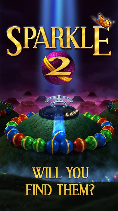 Sparkle 2 screenshot1
