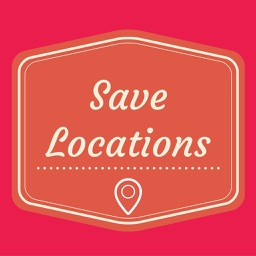 Save Locations