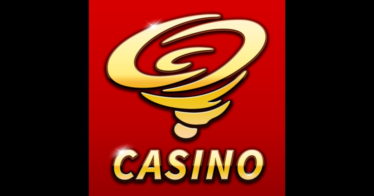 gametwist.de casino