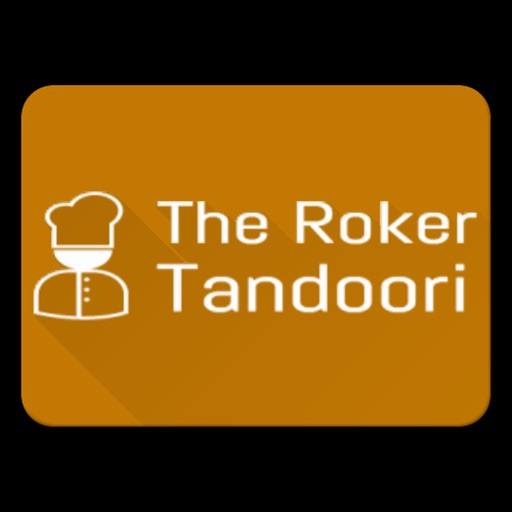 The Roker Tandoori
