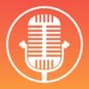 Russian Karaoke Reviews