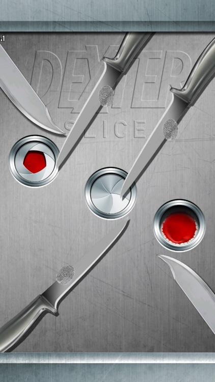 Dexter Slice screenshot-4