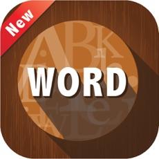 Activities of Hidden Words!