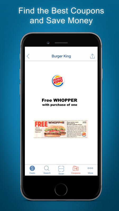 Food Coupons Fast Food Restaurant Mcdonalds Pizza Online