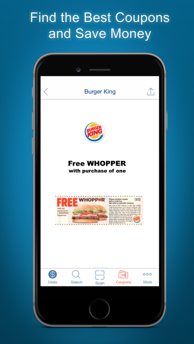 Download Food Coupons, Fast Food Restaurant Mcdonalds Pizza for Pc