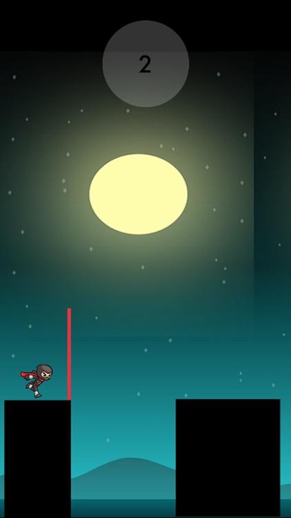 Stretch Ninja screenshot-3