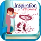 Inspiration Quotes of Day - Motivational Stories icon