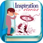 Inspiration Quotes of Day - Motivational Stories