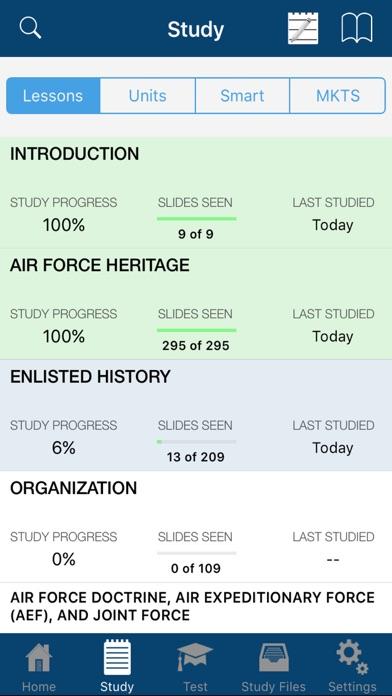 PDG PROmote 2015-2017 app image
