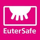 EuterSafe VET icon
