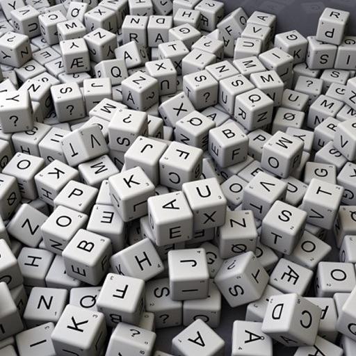 Word Magic Puzzles Free Crossword Puzzle App Store Revenue