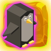 Codes for Penguin Dash Runner - Jumping escape adventure free game Hack