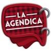 LaAgendica - Agenda cultural de Zaragoza - iPhoneアプリ