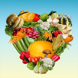 Fruit And Vegetable Diet For Weight Loss
