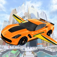 Codes for Real Futuristic Flying Car: Best Pilot Simulator Hack