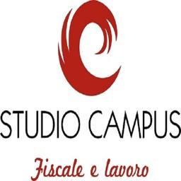 Studio Campus