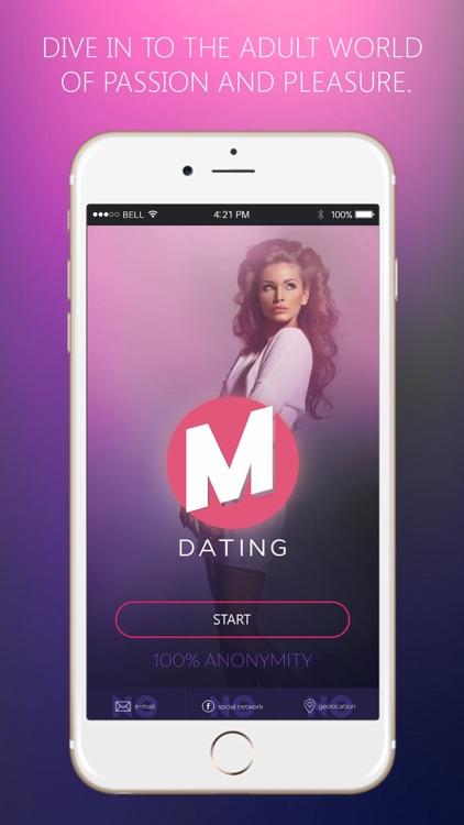Mature Dating app - cougar women looking for brutal men US for free