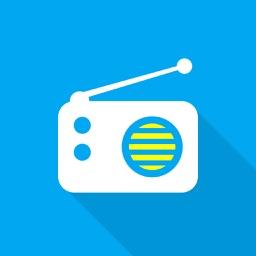 极简收音机