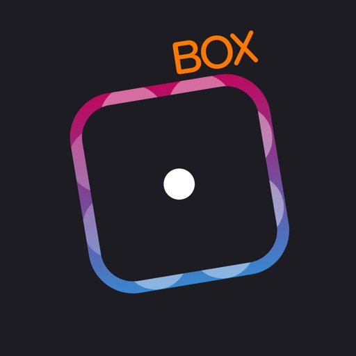 Blackbox Double Cube Block Puzzle