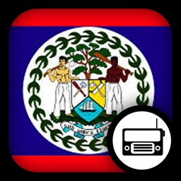 Belize Radio