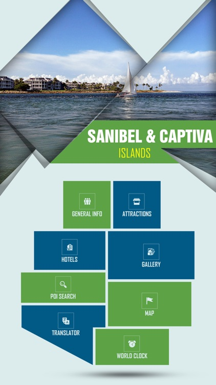 Sanibel & Captiva Islands Tourism Guide